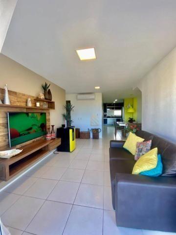 Apartamento com 4 dormitórios, 160 m² - venda por R$ 1.250.000 ou aluguel por R$ 5.000/mês - Foto 10