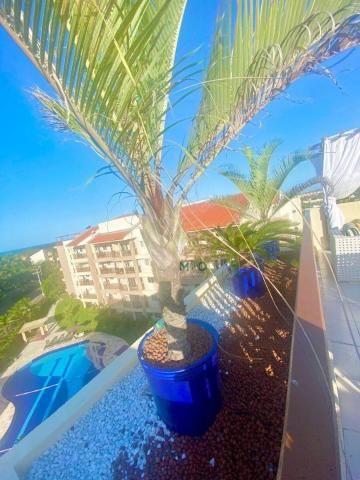 Apartamento com 4 dormitórios, 160 m² - venda por R$ 1.250.000 ou aluguel por R$ 5.000/mês - Foto 5