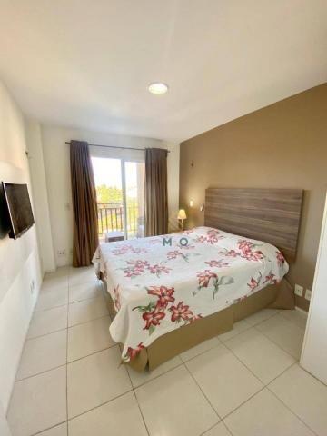 Apartamento com 4 dormitórios, 160 m² - venda por R$ 1.250.000 ou aluguel por R$ 5.000/mês - Foto 20