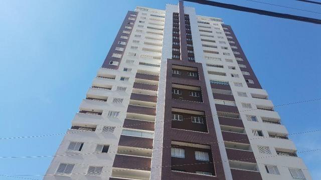 Apartamento Duplex à venda, 73 m² por R$ 451.000,00 - Setor Oeste - Goiânia/GO - Foto 2