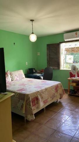 Casa com 2 suítes à venda, 250 m² por R$ 350.000 - Ipase - São Luís/MA - Foto 11