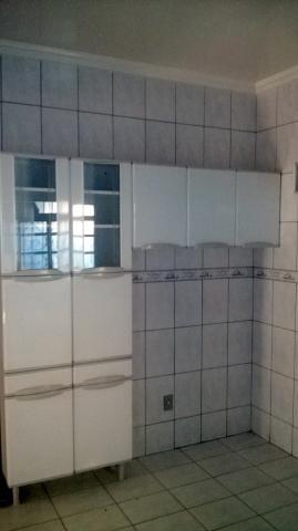 Casa à venda com 3 dormitórios em Jardim paquetá, Belo horizonte cod:ATC2012 - Foto 16