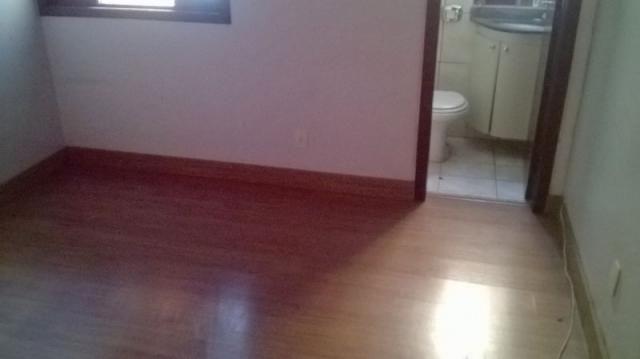 Casa à venda com 3 dormitórios em Jardim paquetá, Belo horizonte cod:ATC2012 - Foto 20