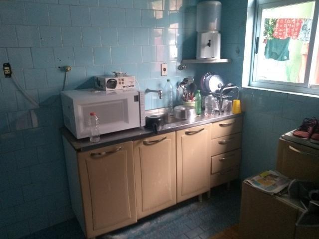 Casa à venda com 4 dormitórios em Santa terezinha, Belo horizonte cod:ATC3925 - Foto 11