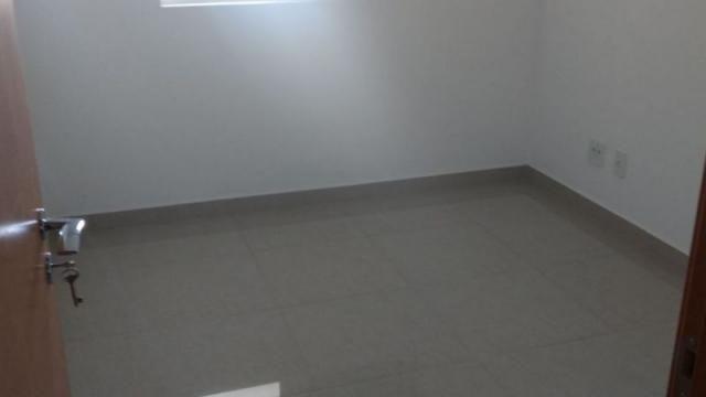 Apartamento à venda com 3 dormitórios em Jaraguá, Belo horizonte cod:ATC3184 - Foto 8