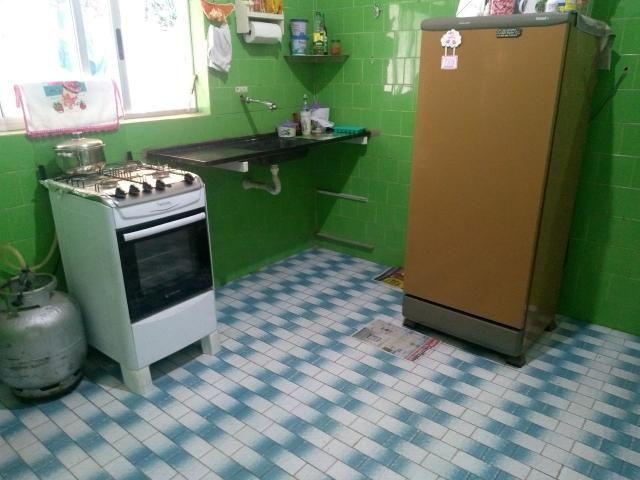 Casa à venda com 4 dormitórios em Santa terezinha, Belo horizonte cod:ATC3925 - Foto 9