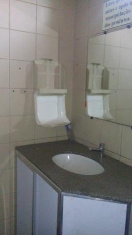Galpão/depósito/armazém à venda em Castelo, Belo horizonte cod:ATC3653 - Foto 14