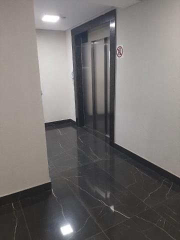 Apartamento à venda com 2 dormitórios em Serrano, Belo horizonte cod:ATC3899 - Foto 18