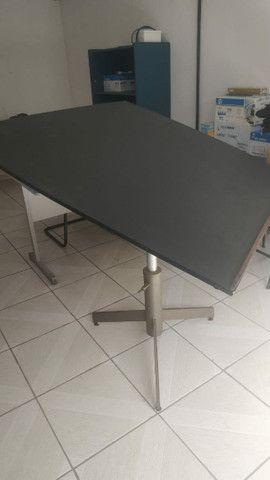 Mesa para Projetos