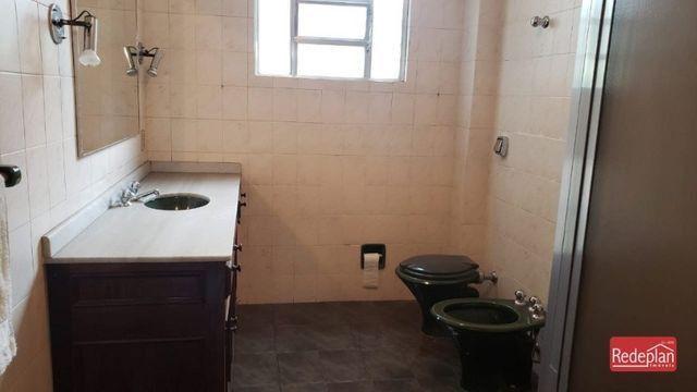 Apartamento no Centro de Barra Mansa - Foto 19