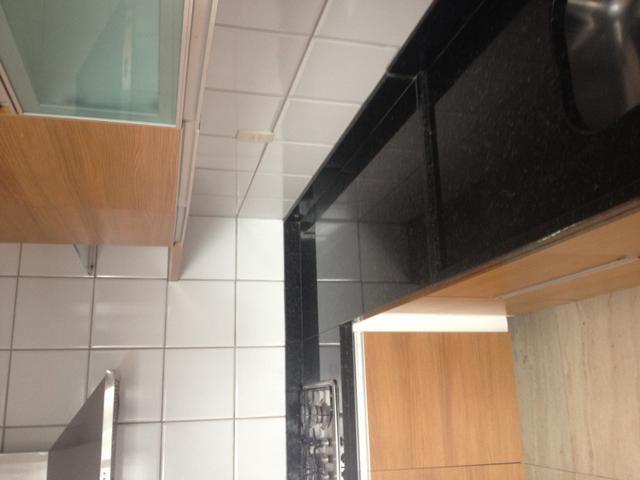 Excelente casa duplex em condominio fechado com segurança total 24h - Aldeia dos Marabas - Foto 2
