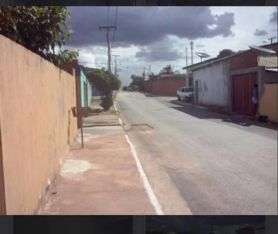 Imovel. R$45.000,00 - Foto 4