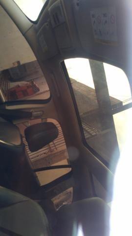 Ford Edge só pra roda - Foto 5