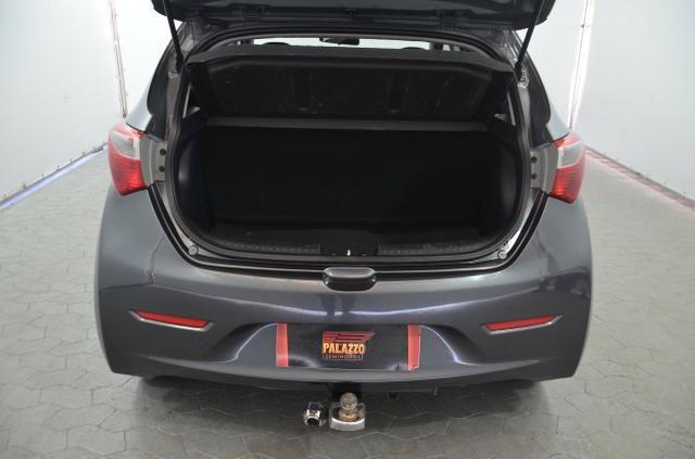 Hyundai Hb20 1.6 Completo 2013.Revisado, Analizaremos Sua Proposta. - Foto 10