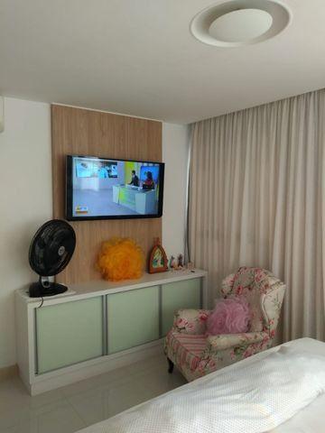 Lindo apartamento em Itapoa - Foto 5