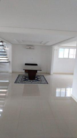 Excelente Casa - Condomínio Fechado - 3 Suítes - Aluguel Anual - Foto 20