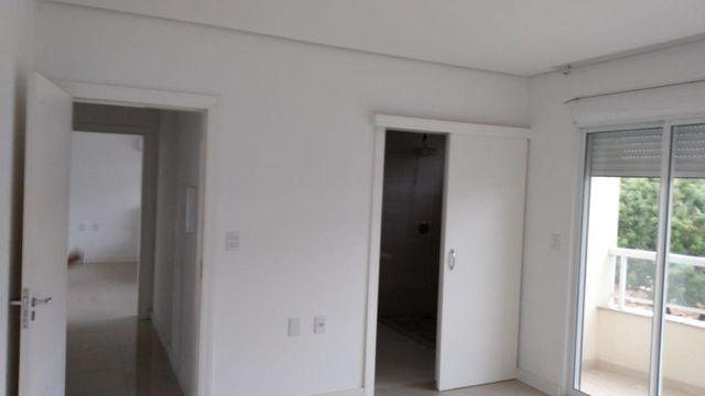 Excelente Casa - Condomínio Fechado - 3 Suítes - Aluguel Anual - Foto 16