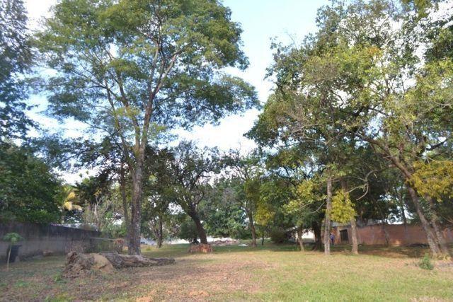Chácara á venda (4 lotes): 9.729,72 m². Cidade Vera Cruz, Aparecida de Goiânia-GO - Foto 13