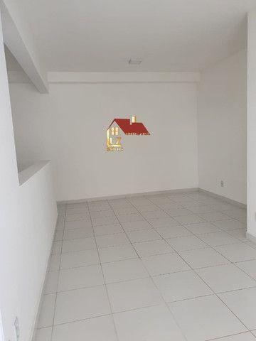 3/4 com 01 Suíte %% Geovanny Torres Vende: 76 M² ++__ 10454 C - Foto 6