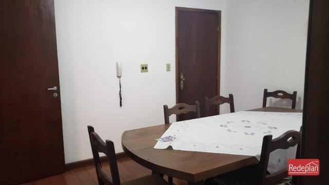 Apartamento no Centro de Barra Mansa - Foto 9