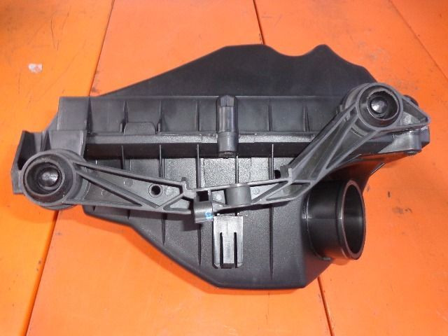 Filtro de ar completo Corsa 2002/2012 - Foto 2