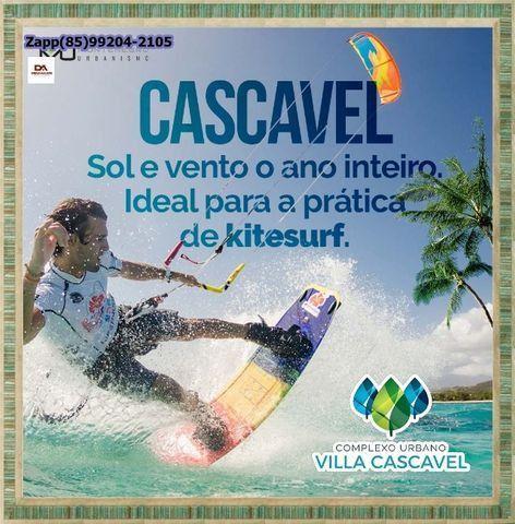 Villa Cascavel 1( Ligue já). - Foto 6