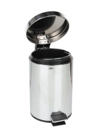 Lixeira para banheiro 5 litros - Foto 6
