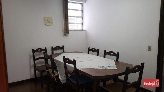 Apartamento no Centro de Barra Mansa - Foto 6
