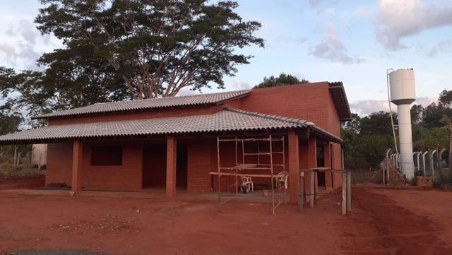 Construção e Tijolos Ecologicos - Foto 2