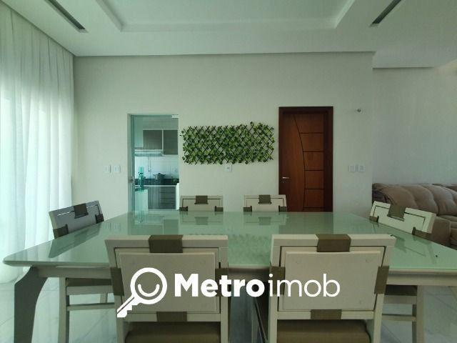 Casa de Condomínio com 4 quartos à venda, por R$ 900.000 - Aracagy - Foto 3