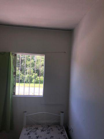 Procuro uma pessoa pra dividir apartamento urgente 375 - Foto 4