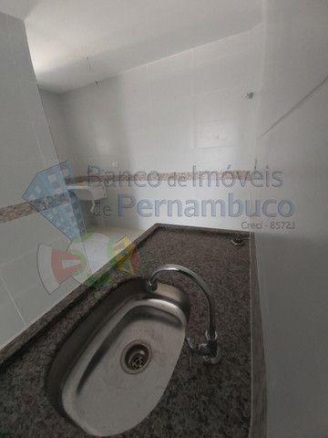 Residencial 2 e 3 quartos com suíte em Casa Caiada - Olinda - Foto 13