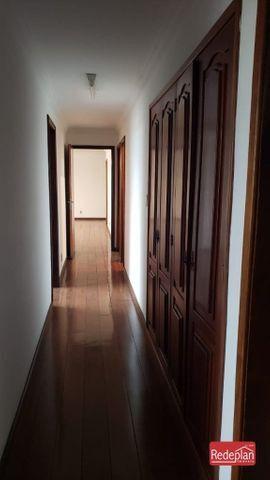 Apartamento no Centro de Barra Mansa - Foto 14