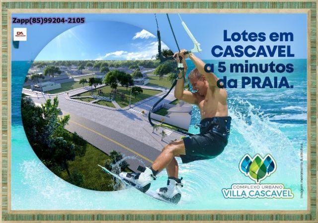 Villa Cascavel 1( Ligue já). - Foto 14