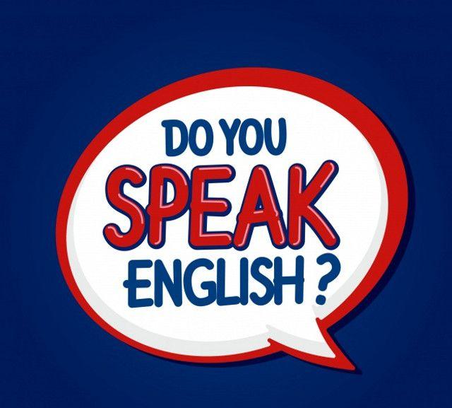 Pacote de 8 aulas mensais de Inglês particular online! (vagas limitadas)!! R$200