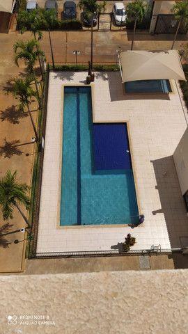 Apartamento 03 quartos, Dela flor, eldorado, parque eldorado, aluguel - Foto 19