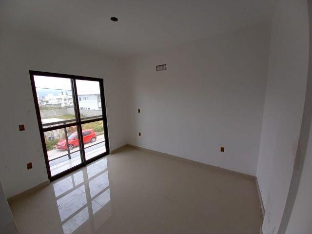 Apartamento Nova Palhoça - Foto 7
