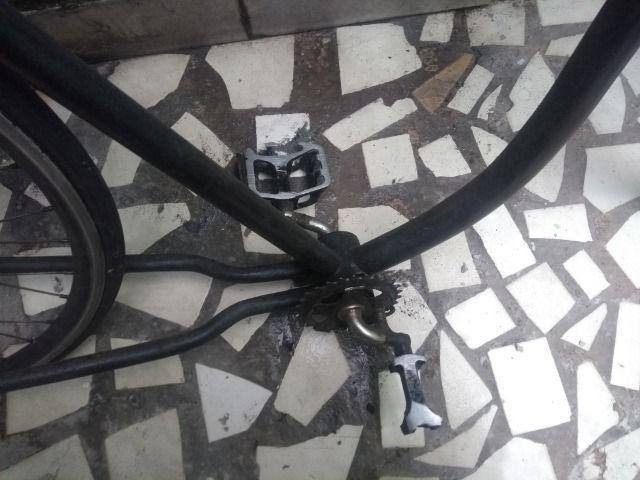 Bike Rebaixada - Foto 5