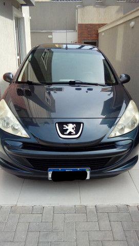 Peugeot 207 / 2012 - Foto 5