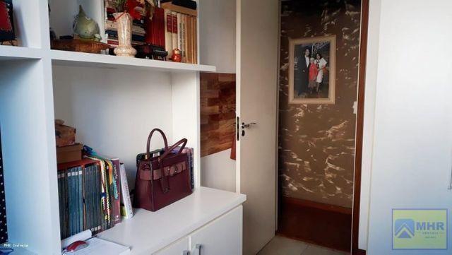 Apartamento em Jardim Camburi - 2 qtos, 1 suíte, 1 garagem - Ref: 12001 - Foto 11