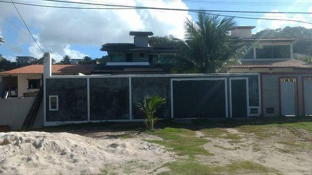 Casa com piscina temporada Ilhéus - Foto 13