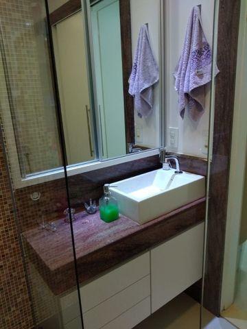 Lindo apartamento em Itapoa - Foto 7
