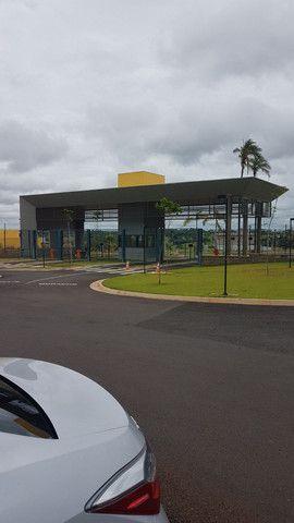 Condomínio fechado Damha 4 Presidente Prudente Sp  - Foto 2