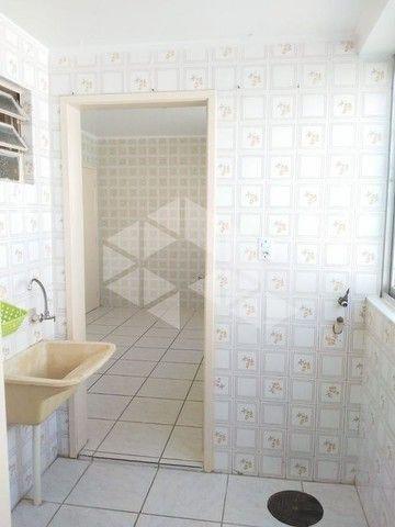 Apartamento para alugar com 2 dormitórios em , cod:I-034367 - Foto 11