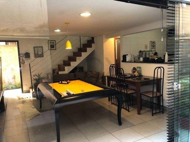 Apartamento para alugar com 3 dormitórios em São pedro, Belo horizonte cod:700580 - Foto 5