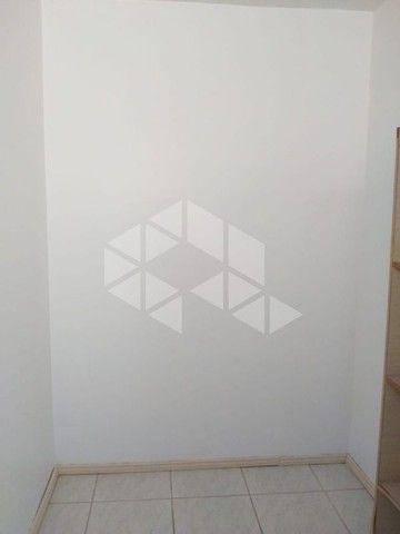 Apartamento para alugar com 2 dormitórios em , cod:I-034367 - Foto 9