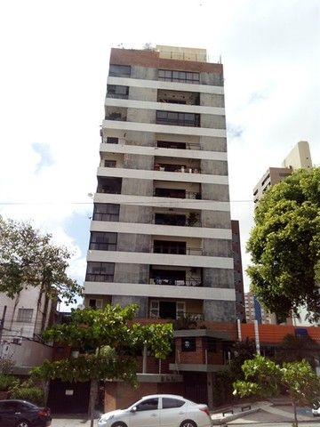 L003145 - APARTAMENTO - ALUGUEL