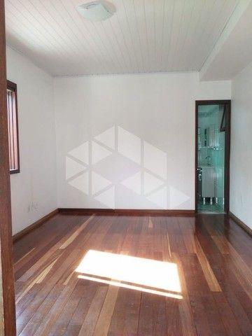 Apartamento para alugar com 3 dormitórios em , cod:I-034495 - Foto 3