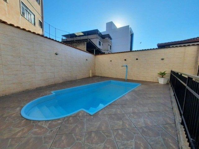 RP - Linda Casa 5/4 de 273 m2 com piscina  - Foto 15