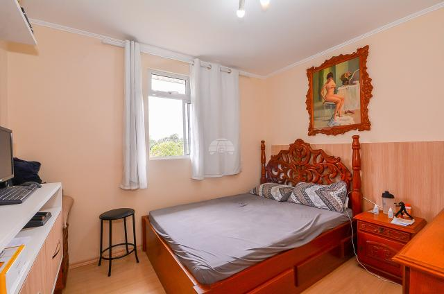 Apartamento à venda com 3 dormitórios em Fazendinha, Curitiba cod:931718 - Foto 13